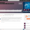 Alteryx Podcast